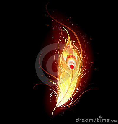 File:Phoenix-feder-21680004.jpg