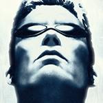 File:Deus Ex Avatar.jpg