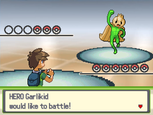 HeroGarlikid_battle.png