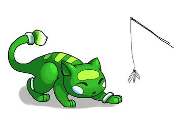 http://img2.wikia.nocookie.net/__cb20140106221951/pokemon-uranium/images/d/df/Orchynx_art