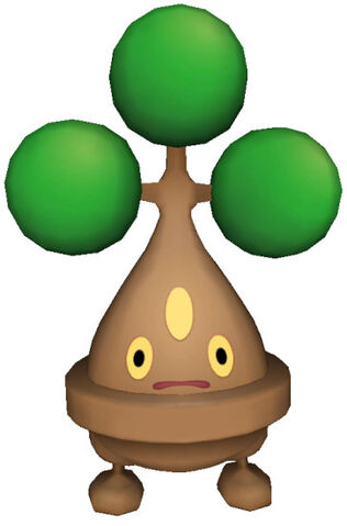 File:438Bonsly Pokémon PokéPark.jpg