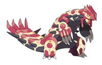 383PGroudon.png