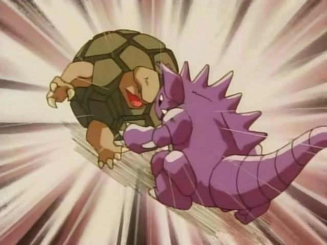 File:Gary Nidoking Tackle.png