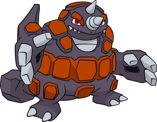 File:464Rhyperior Dream.png