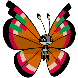 File:666Vivillon Archipelago Dream.png