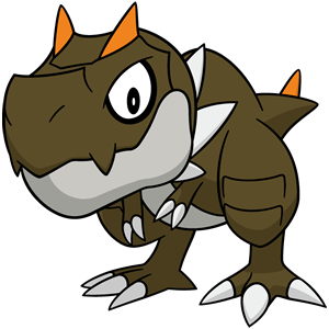File:696Tyrunt Dream.png