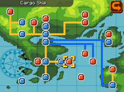 File:Cargo Ship Map Almia.PNG