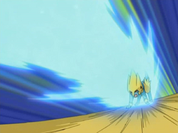 Jaco Manectric Thunder