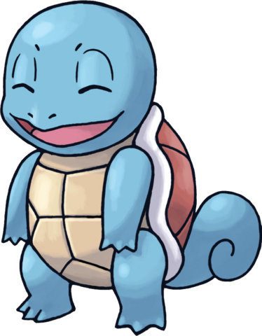 File:007Squirtle Pokemon Mystery Dungeon Red and Blue Rescue Teams 3.png