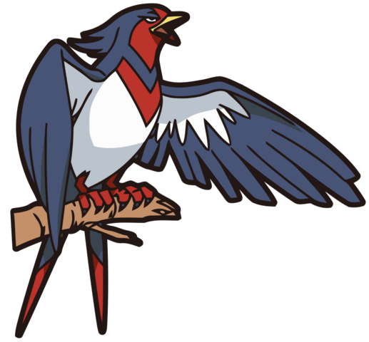 File:277Swellow AG anime 2.png