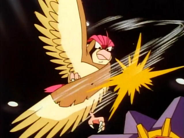File:Ash Pidgeotto Wing Attack.png