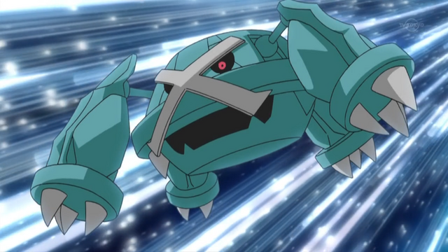 File:Metagross DP158.png