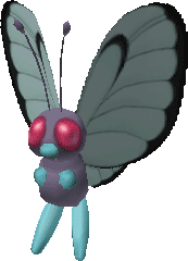 File:012Butterfree Pokemon Stadium.png