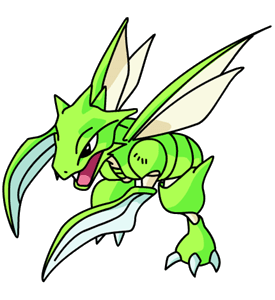File:123Scyther OS anime.png
