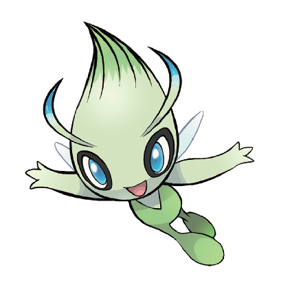 File:251Celebi Pokemon 20th Anniversary.png