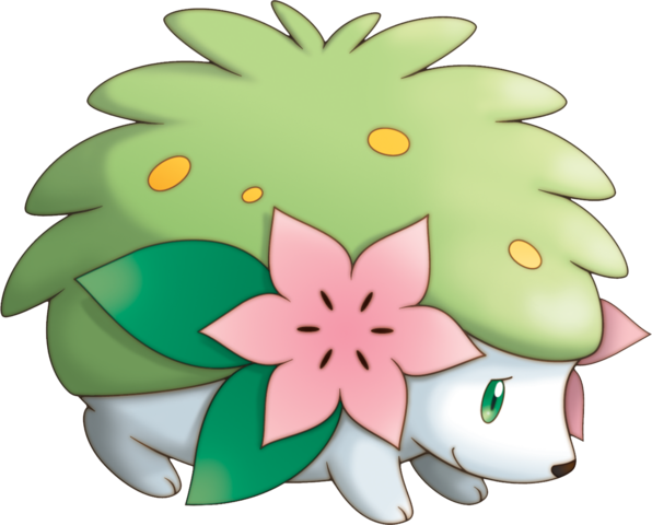File:492Shaymin Pokemon Mystery Dungeon Explorers of Sky.png