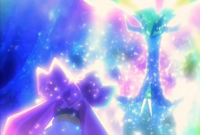 File:Xerneas and Diancie.png