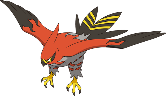 File:663Talonflame XY anime.png