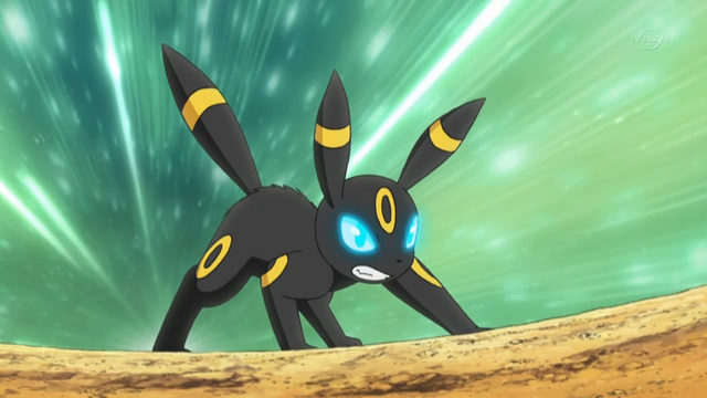 File:Gary Umbreon Psychic.png