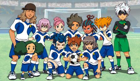File:Shinsei Inazuma Japan Official Site.png