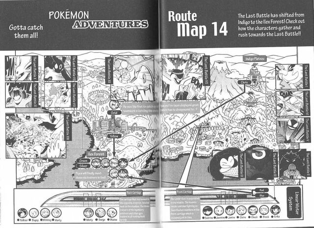 File:Adventures volume 14 map.jpg