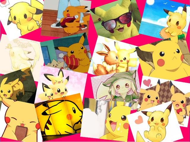 File:Pikachuzzz.png