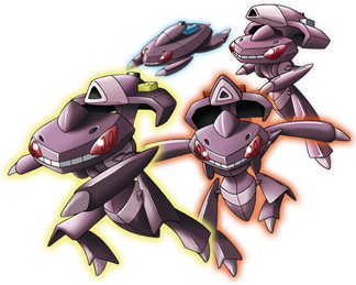 File:649Genesect M16 3.png