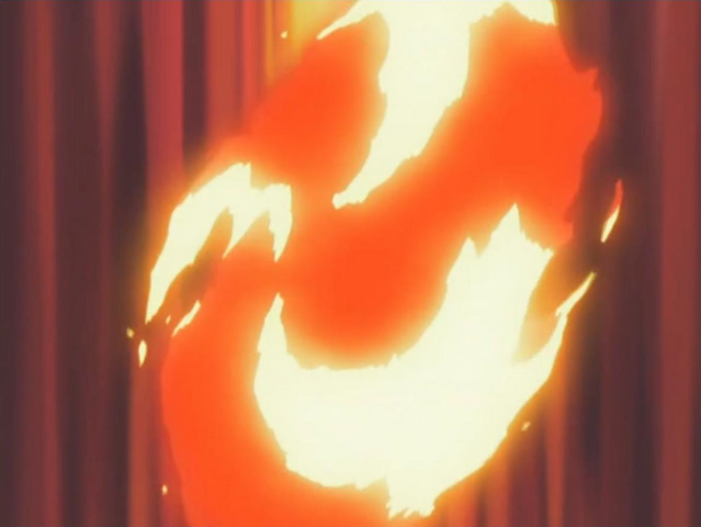 File:Summer Academy Monferno Flame Wheel.png