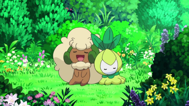 File:Hatterly Whimsicott Petilil.png