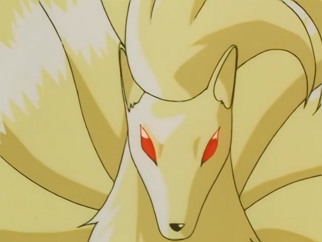 File:Mansion Owner Ninetales Psychic.png