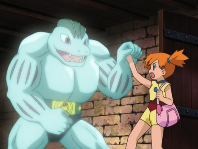 File:Mirage Machoke.png