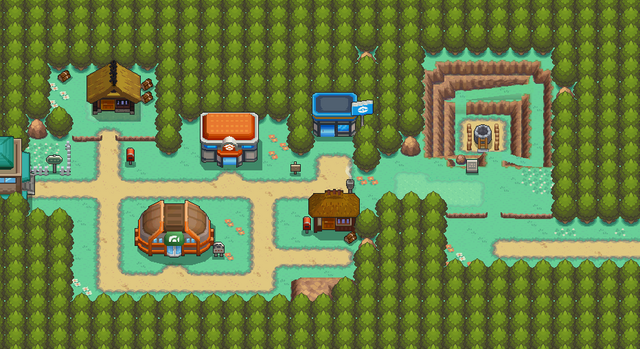 File:Azalea Town HGSS.png