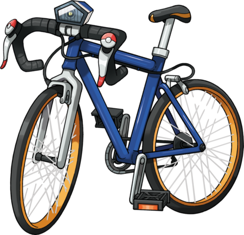 File:Mach Bike ORAS.png