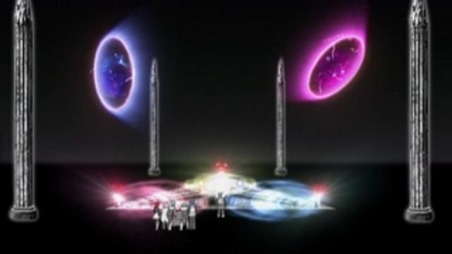 File:Spear Pillar anime 2.png