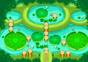 Tadpole Pond