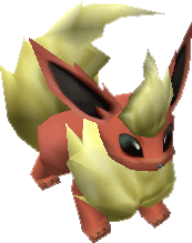 File:136Flareon Pokemon Stadium.png