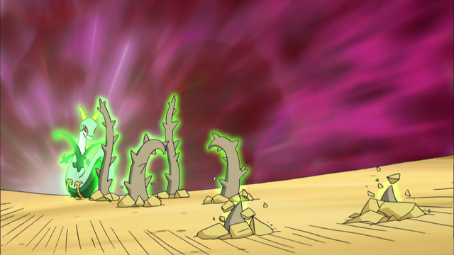 File:Trip Serperior Frenzy Plant.png