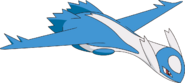 381Latios AG anime 5