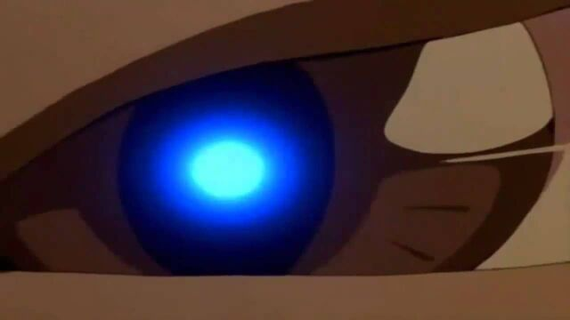 File:Mewtwo power.jpg
