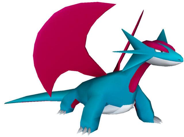 File:373Salamence Pokemon PokéPark.jpg