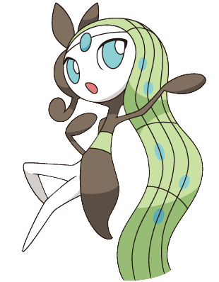 File:648Meloetta BW anime.png