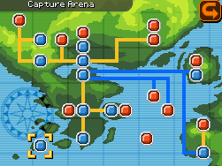 File:Capture Arena Map Almia.PNG