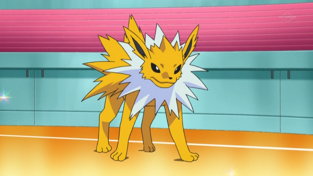 File:Volkner Jolteon.png