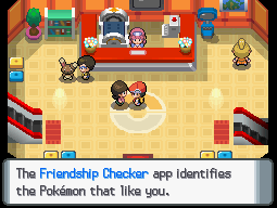 File:Friendship Checker 1.png
