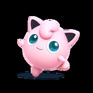 Jigglypuff
