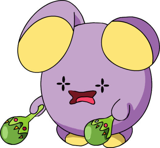 File:293Whismur AG anime 3.png