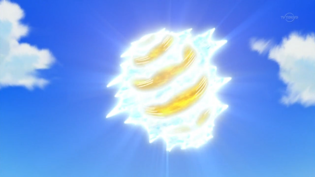 File:Flaming Whirlpool.png