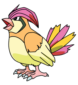 File:017Pidgeotto OS anime.png