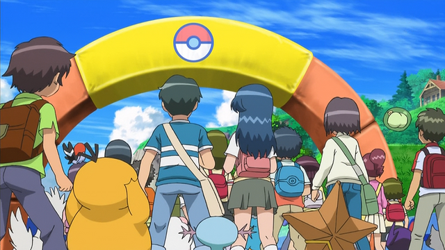 File:Summer Camp PokéEnteering competition.png