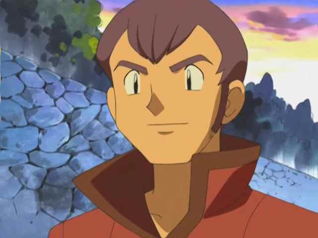 File:Norman anime.jpg